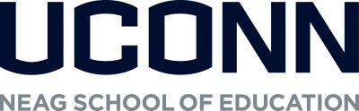 UConn Neag School of Education